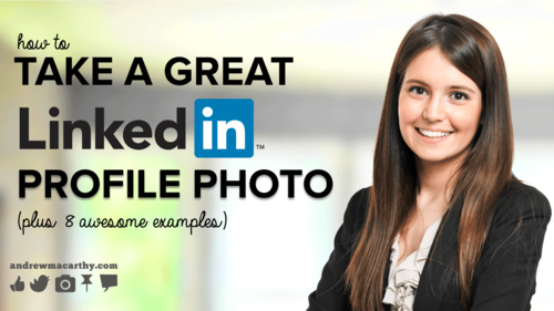 Sales, providing A Profile Good For Picture Tips the