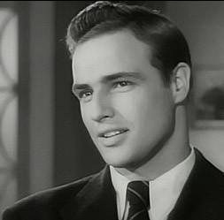 Gone With The Wind How Did You Picture Rhett Scarlett To Look