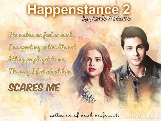 Happenstance 2 by Jamie McGuire photo pizapcom14107266252141_zps0106d3cd.jpg