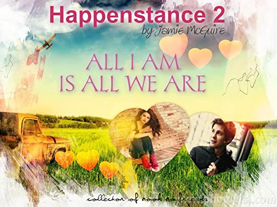 Happenstance 2 by Jamie McGuire photo pizapcom14107249361231_zps90c9947d.jpg