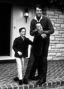 photo Dean-Martin-with-Ricci-and-Dean-Paul-1961-Sid-Avery_zpsdedd3b09.png