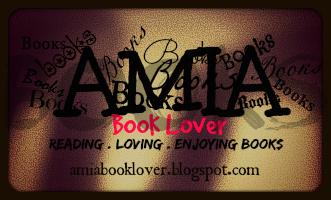 Amiabooklover BLOG BUTTON photo button-amia.jpg