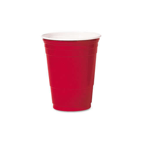 solo cup photo: Red Solo Cup SLOP16RLR_2_1.jpg