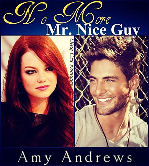 no more mr nice guy review