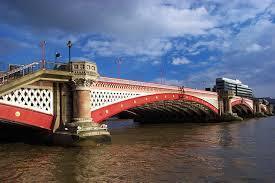 photo bridge1_zpsea5f974b.jpg