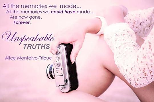 photo unspeakable-truths-teaser-1.jpg