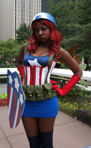 Princess Mentality Captain America photo Femme-Cap-America.jpg