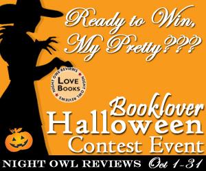 Night Owl Reviews Event