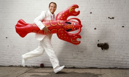 photo JeffKoons_zpsc6fe1534.jpg
