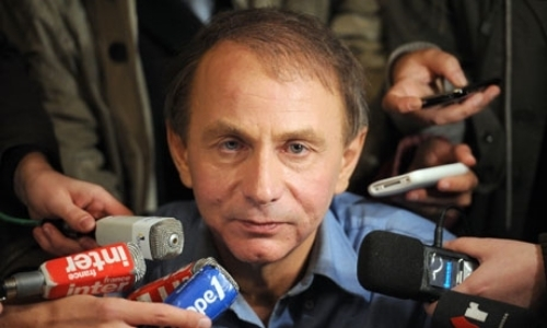 photo Michel-Houellebecq-007_zpsc48870bb.jpg