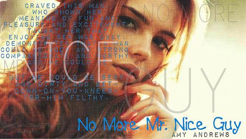 NOMOREMR.NICEGUY_1