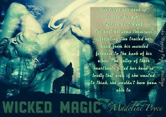 photo WickedMagic-Teaser1.jpg