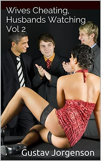 What Erotic seories wife sharing breeding Mischsaft