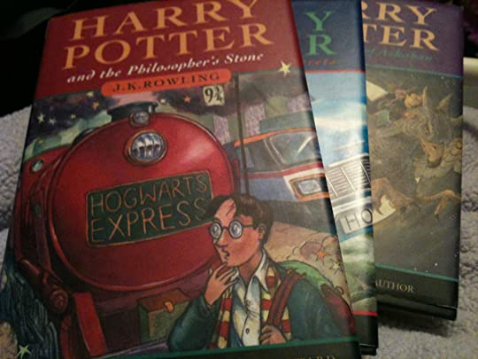 `NEW` Harry Potter And The Sorcerers Stone Ebook. power British until estas hemos placa China