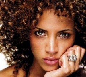 photo French-Model-Noemie-Lenoir-300x268_zpscfc86318.jpg