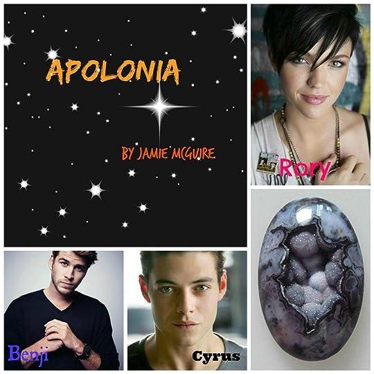 photo apolonia1_zpsc2dfcbb6.jpg