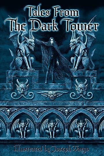Tales Dark Tower