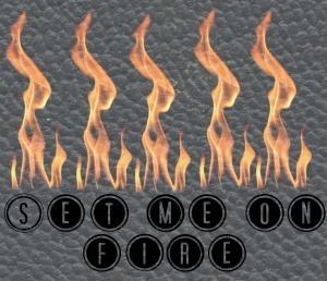 photo fire5_zpsbe1bb27a.jpg