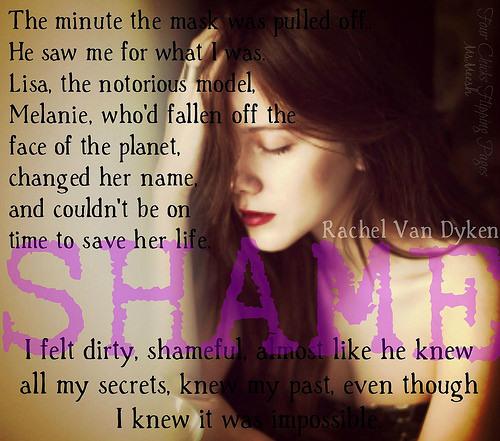 Shame_1