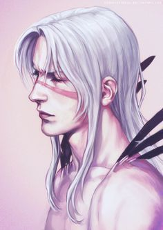 Rowan Whitethorn