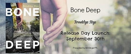 Bone Deep RDL baner