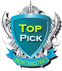 utc-top-pick