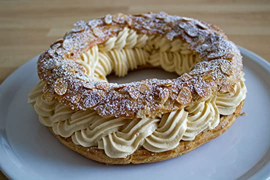 photo Recipe-Paris-Brest-01_zps6d59fd53.jpg