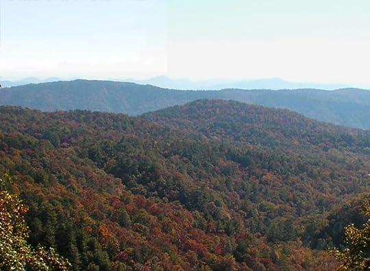 photo Foxwood-Hills-Mountains.jpg