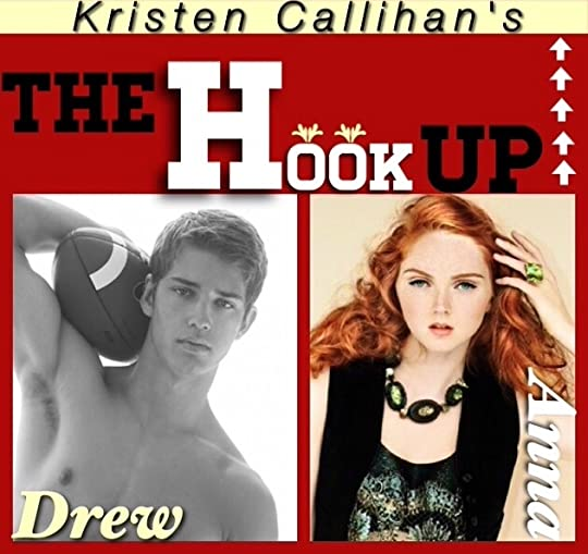the hookup kristen epub The hook up series: game on , book 1 by kristen callihan the rules: available ebook formats: epub mobi pdf rtf lrf pdb txt html first 20%.