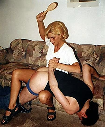 Mature wife interracial clubs