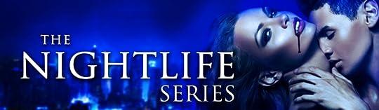 The Nightlife Series