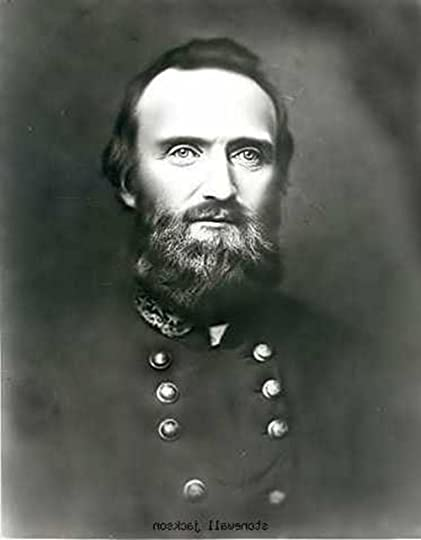 photo stonewall-jackson_zps0689ab1e.jpg