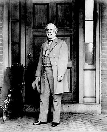 photo general-robert-e-lee_zpse5ec72c3.jpg