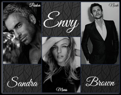 Sandra Brown Envy Pdf