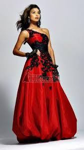 photo gown_zps6a479b78.jpg
