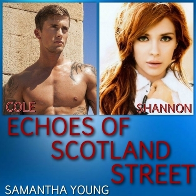 on dublin street samantha young pdf download