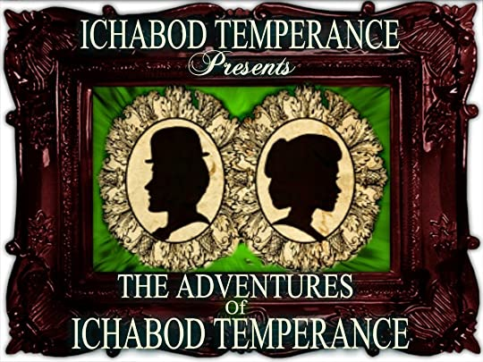 http://tometender.blogspot.com/2014/10/ichabod-temperance-presents-adventures.html