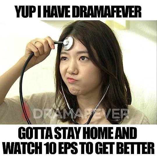 It's OUR Language! Yeah👍😊 | Kpop funny, Bts memes, Funny ... |Sighs Korean Meme