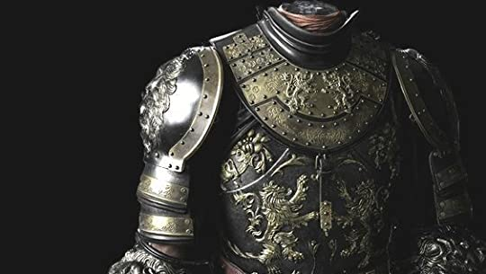 photo Joffrey-armor-house-baratheon-31097897-563-318.jpg