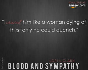 Blood and Sympathy Teaser #2 (2)
