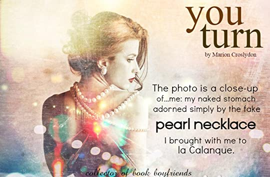 You Turn by Marion Croslydon photo photovisi-download1_zps8e3e8ca7.jpg