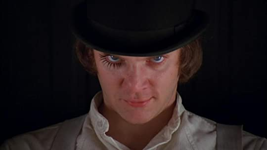 photo a_clockwork_orange_zpsfdd3d820.jpg