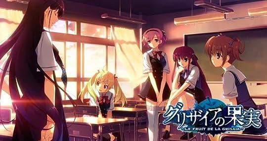 Highschool DxD Shower Posters Set Of 2 BLIND BOX Rias Gremory Akeno Asia Koneko