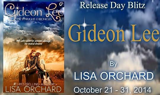 http://tometender.blogspot.com/2014/10/lisa-orchards-gideon-lee-release-day.html