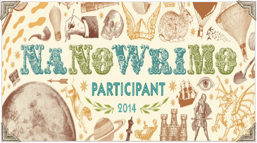 photo NaNoWriMo2014_zps6a084be6.png