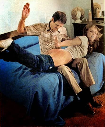 Inside Lesbian Pantyhose 4 Links
