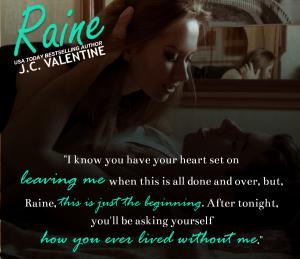 Raine-Teaser-9