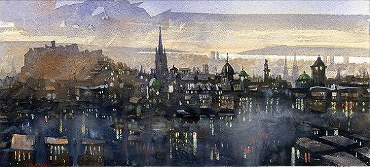 photo edinburgh-at-dusk.jpg