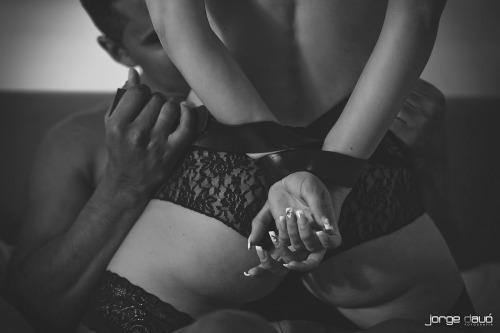 pri-sekse-kak-postupaet-serdtse
