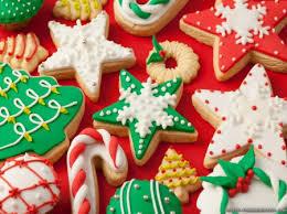 photo cookies_zpse376d71b.jpg